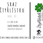 srazik2